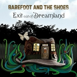 Barefoot and the Shoes