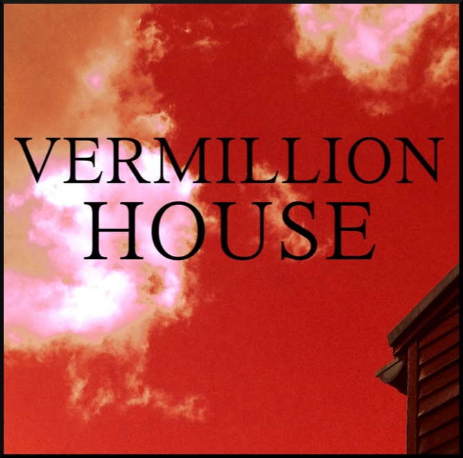 Vermillion House